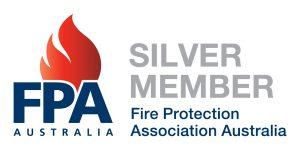 FPA AU Silver Member