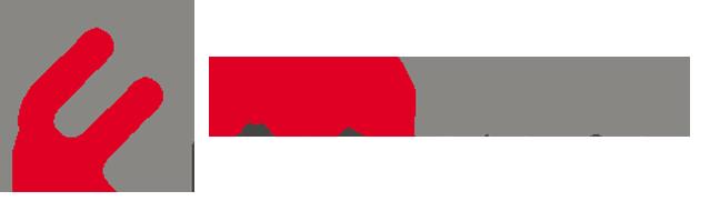 Firemate logo outline